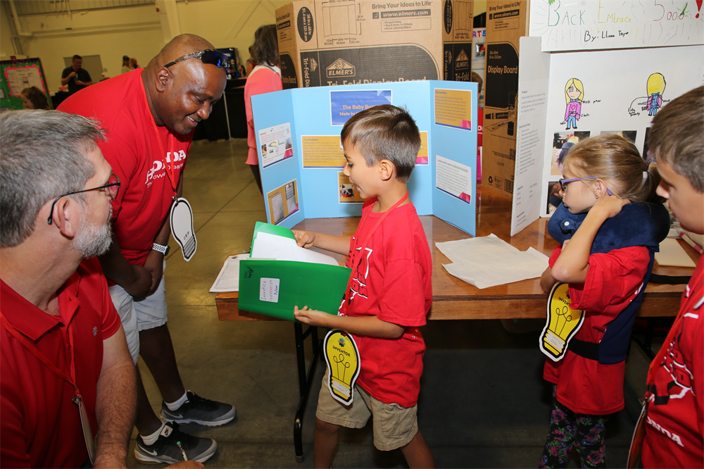 invention convention 46 picture.png