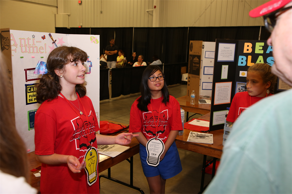invention convention 472 picture.png