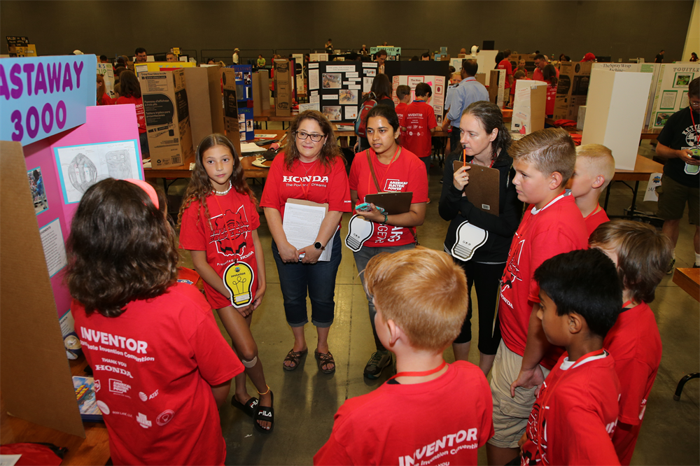 invention convention 547 picture.png