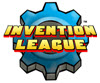 very very small IL logo.png